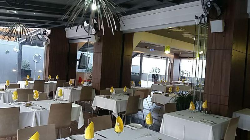 Molti Restaurant - εικόνα 6