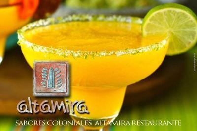Altamira (Μαρούσι) - εικόνα 7