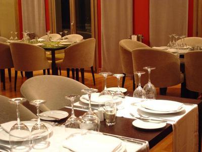 Plaza Café (Megaron HOTEL) - εικόνα 1