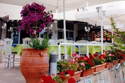 La Scala Mediterranean Restaurant - εικόνα 3