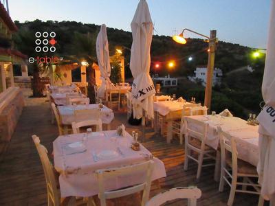 Taverna Gatzoli - εικόνα 4