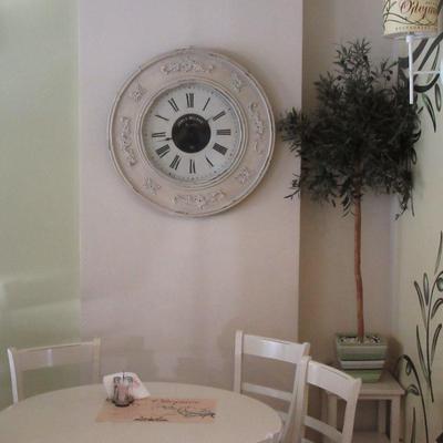 Όλυμπος Restaurant - εικόνα 3