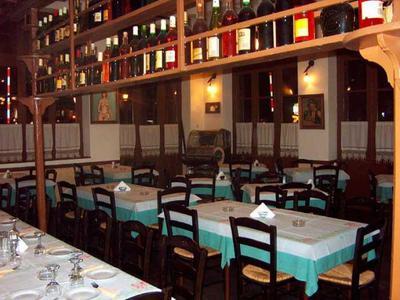 Taverna to Hani - εικόνα 6