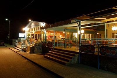 Socrates Restaurant - εικόνα 2