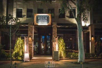 Rock Avenue - εικόνα 6