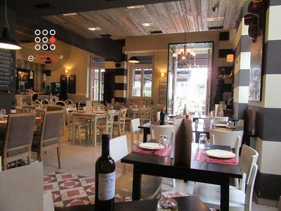 La Pasteria (Κηφισιά) - εικόνα 2