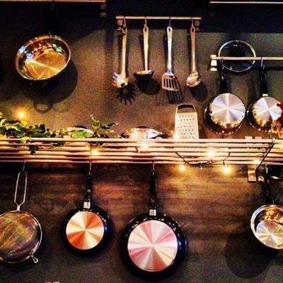 Cook - εικόνα 5