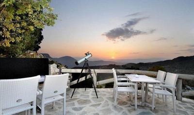 Veranda restaurant - εικόνα 5