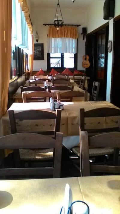 Εστιατόριο Γαλήνη - εικόνα 2