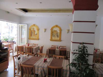 Greek Restaurant Agalma - εικόνα 7