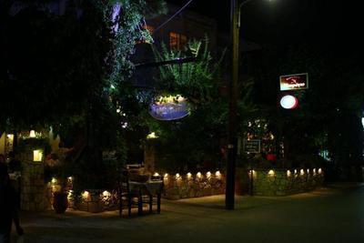 Taverna Mouragio - εικόνα 6