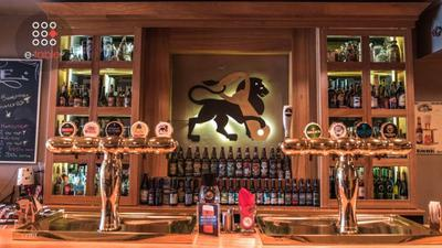 Beer Store - εικόνα 2