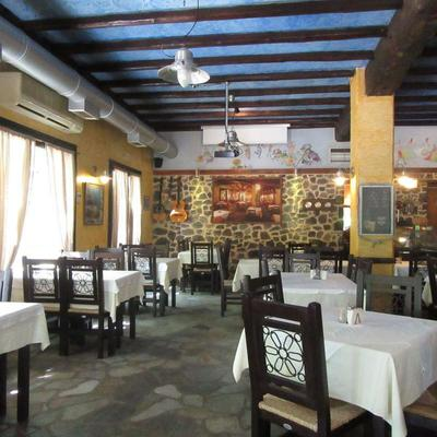 Taverna Mouragio - εικόνα 1