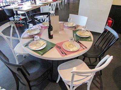 La Pasteria (Παλαιό Φάληρο) - εικόνα 2