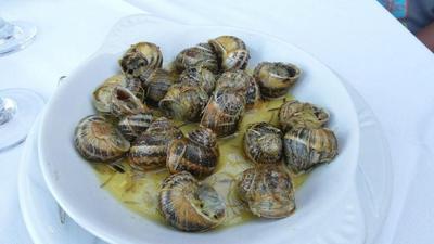 El Greco Restaurant - εικόνα 5