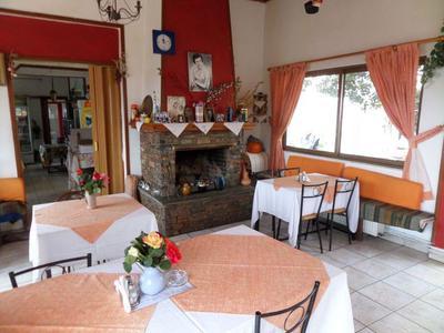 Taverna Katerina  - εικόνα 4