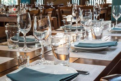Kollias Seafood Restaurant - εικόνα 3
