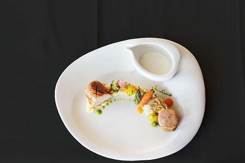 Enigma Restaurant - εικόνα 5