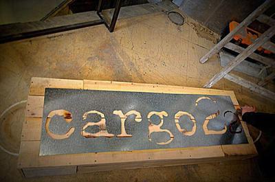 Cargo 22 - εικόνα 3