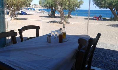 Taverna Gorgona - εικόνα 3