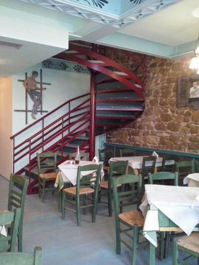 Taverna Beto - εικόνα 7