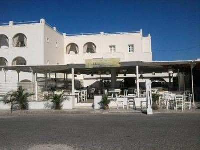Savvas Popeye Taverna - εικόνα 7