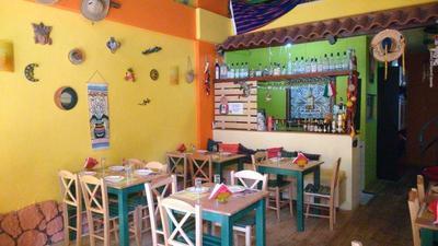 Mexikanos - εικόνα 7