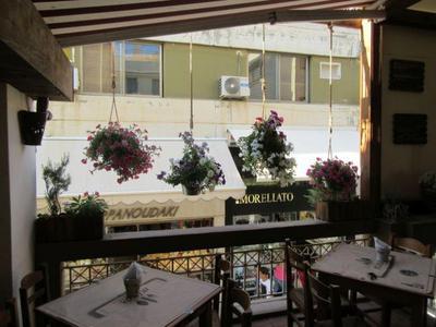 Minos Restaurant - εικόνα 4