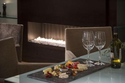Per Se Lounge (Galaxy Hotel) - εικόνα 3