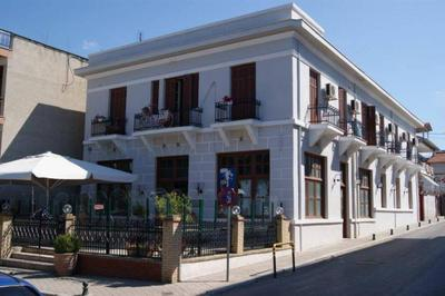 1930 Ristorante Cafe - εικόνα 1