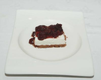 Κυριάκος Restaurant - εικόνα 7
