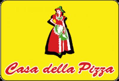 Casa Della Pizza - εικόνα 1