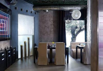Brillant (Lato Hotel) - εικόνα 2