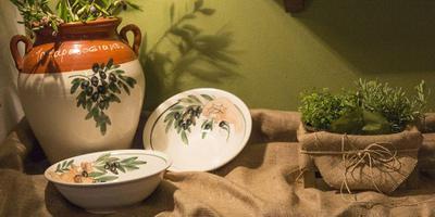 Μεζεδοπωλείο Το Παραδοσιακό - εικόνα 1