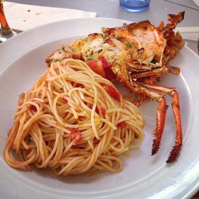 Minos Restaurant - εικόνα 2