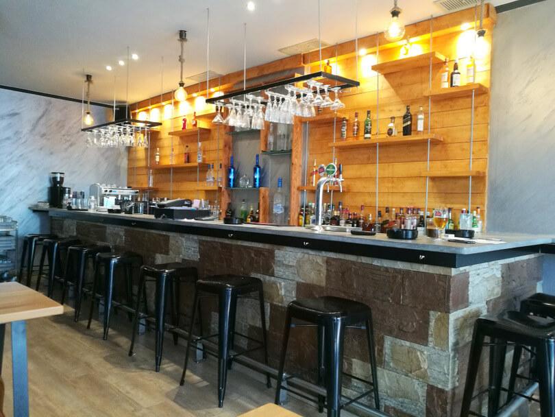 Dasti Cafe-Bar-Restaurant - εικόνα 2