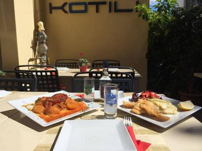 Kotili - εικόνα 2