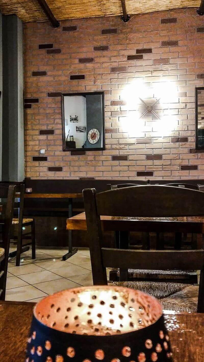 Verona Pizza - εικόνα 6