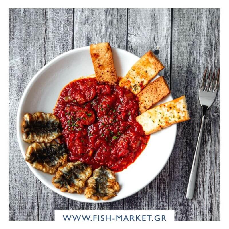 Fish Market - εικόνα 7
