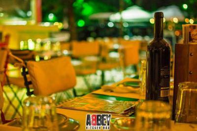 Abbey Kitchen Bar - εικόνα 5