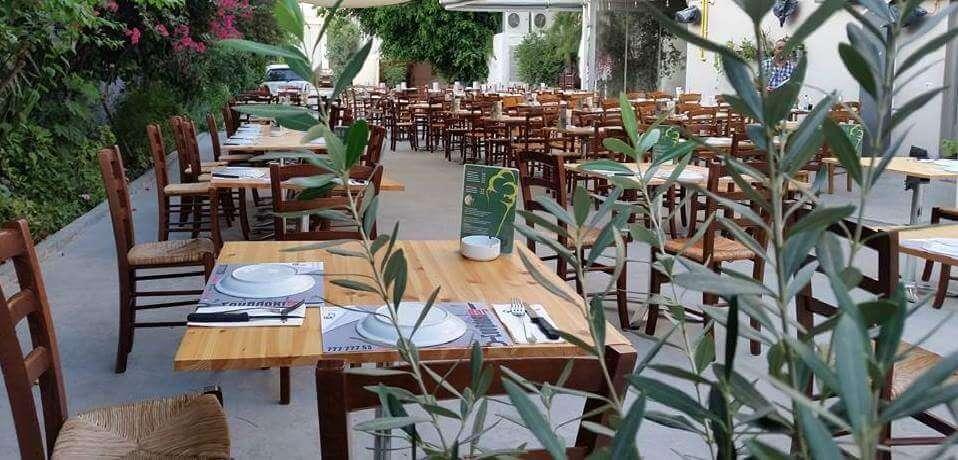 Souvlaki Bar - εικόνα 5