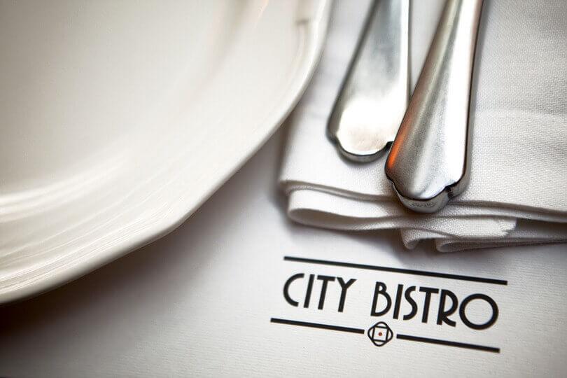 City Bistro Athens - εικόνα 6