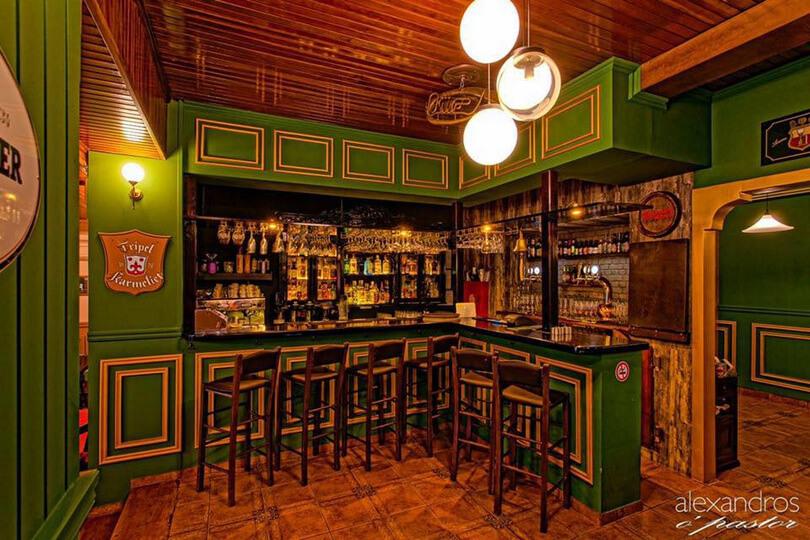 O' Canto Pub - εικόνα 6