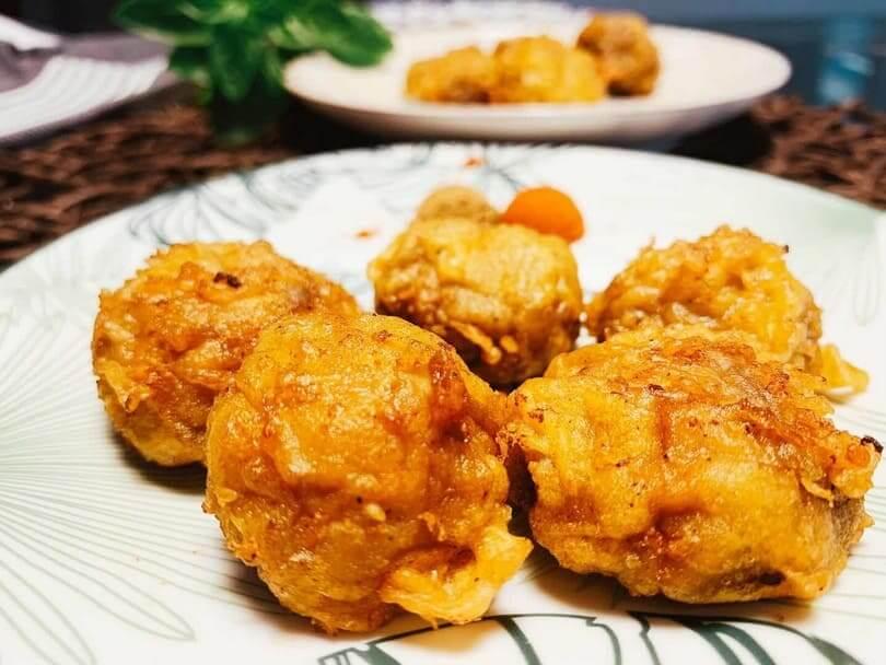 Zhao Homemade Chinese Cuisine - εικόνα 5
