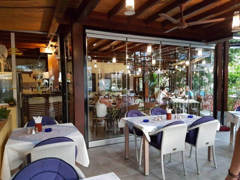 Nama Restaurant - εικόνα 7