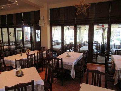 Εστιατόριο Πολύζος - εικόνα 6