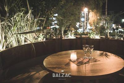Balzac Inner Pleasure - εικόνα 3