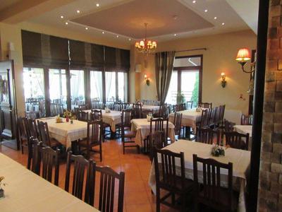 Εστιατόριο Πολύζος - εικόνα 3