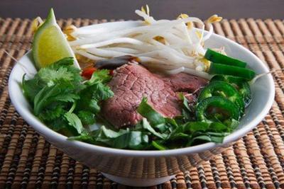 Chau's Chinese & Vietnamese Restaurant - εικόνα 4