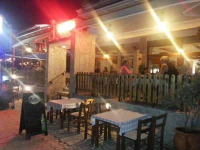 Viva Restaurant - εικόνα 1